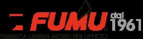 Arredamento ufficio FUMU